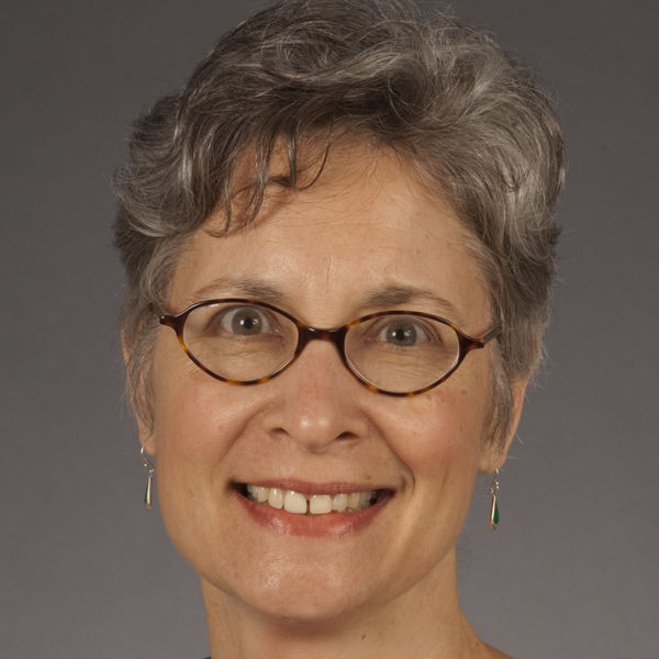 Mary Ersek