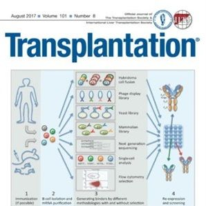 Quantifying the Effect of Transplanting Older Donor Livers into Younger Recipients: The Need for Donor-recipient Age Matching
