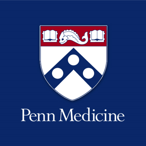 Penn Medicine Researchers Receive Distinguished Investigator Awards
