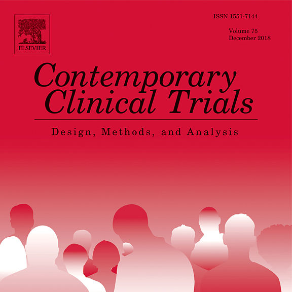 Randomized Evaluation of Trial Acceptability by Incentive (RETAIN): Study Protocol for Two Embedded Randomized Controlled Trials.