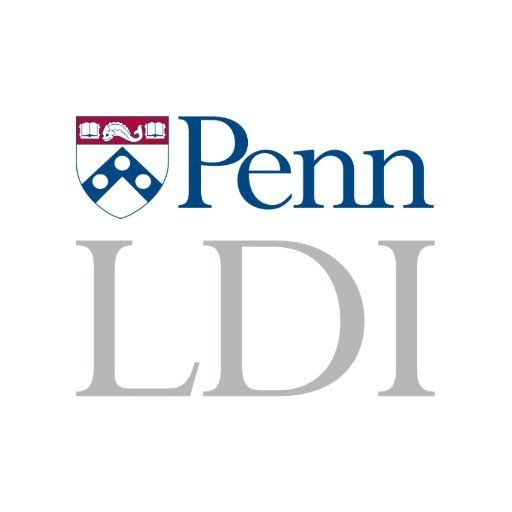 Penn Becomes Only U.S. University With Two NIA Roybal Research Centers