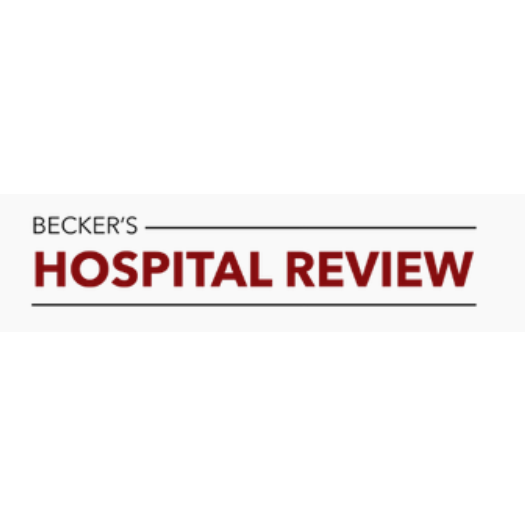 ICU end-of-life care rated better than in other VA hospital units